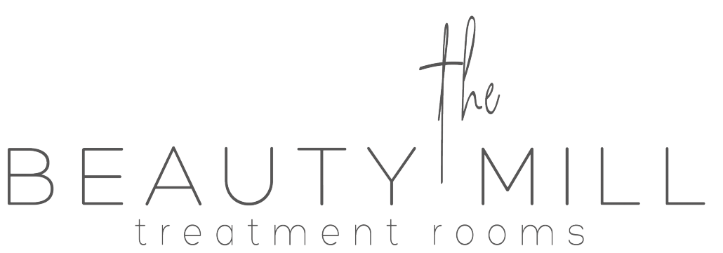 The Beauty Mill Treatment Rooms